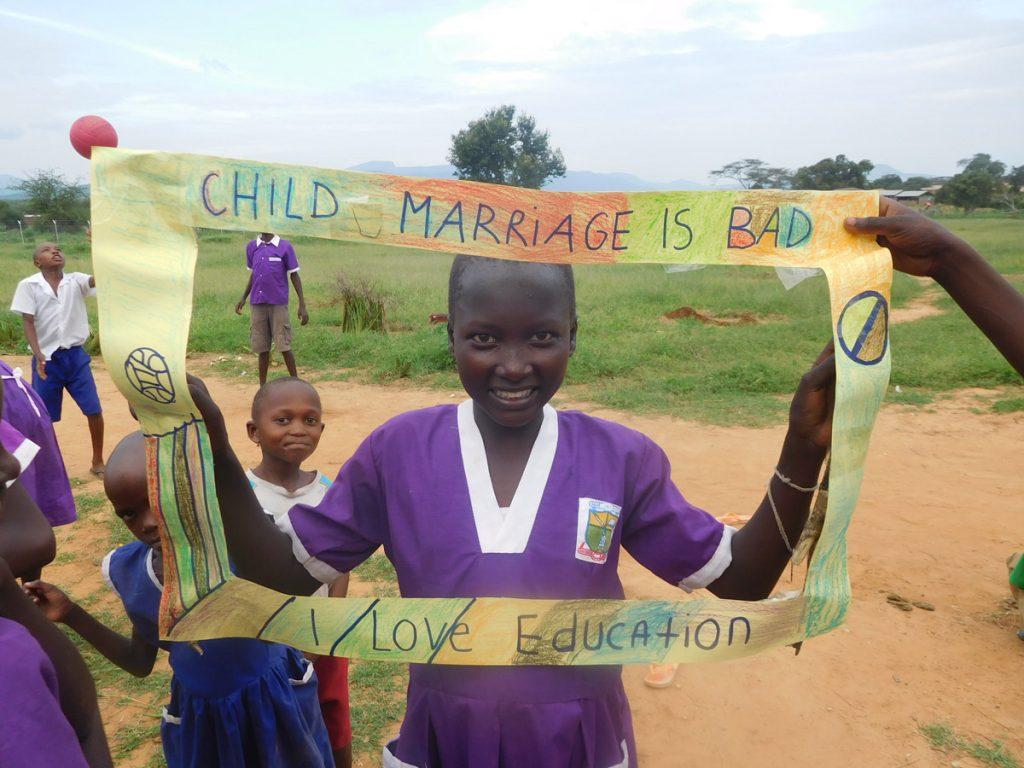 CCA-kind-sponsoring-karamoja Oeganda